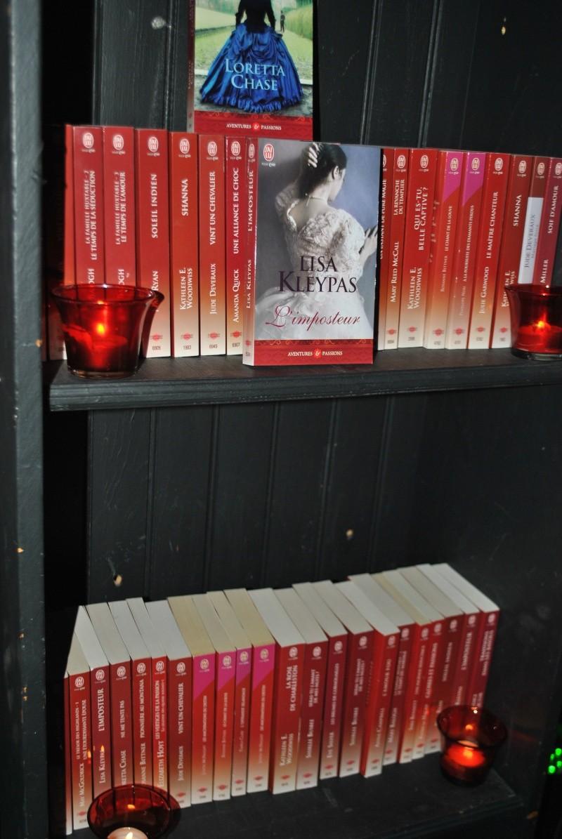 Soirée Aventures & Passion - 9 décembre 2011 Dsc_1113
