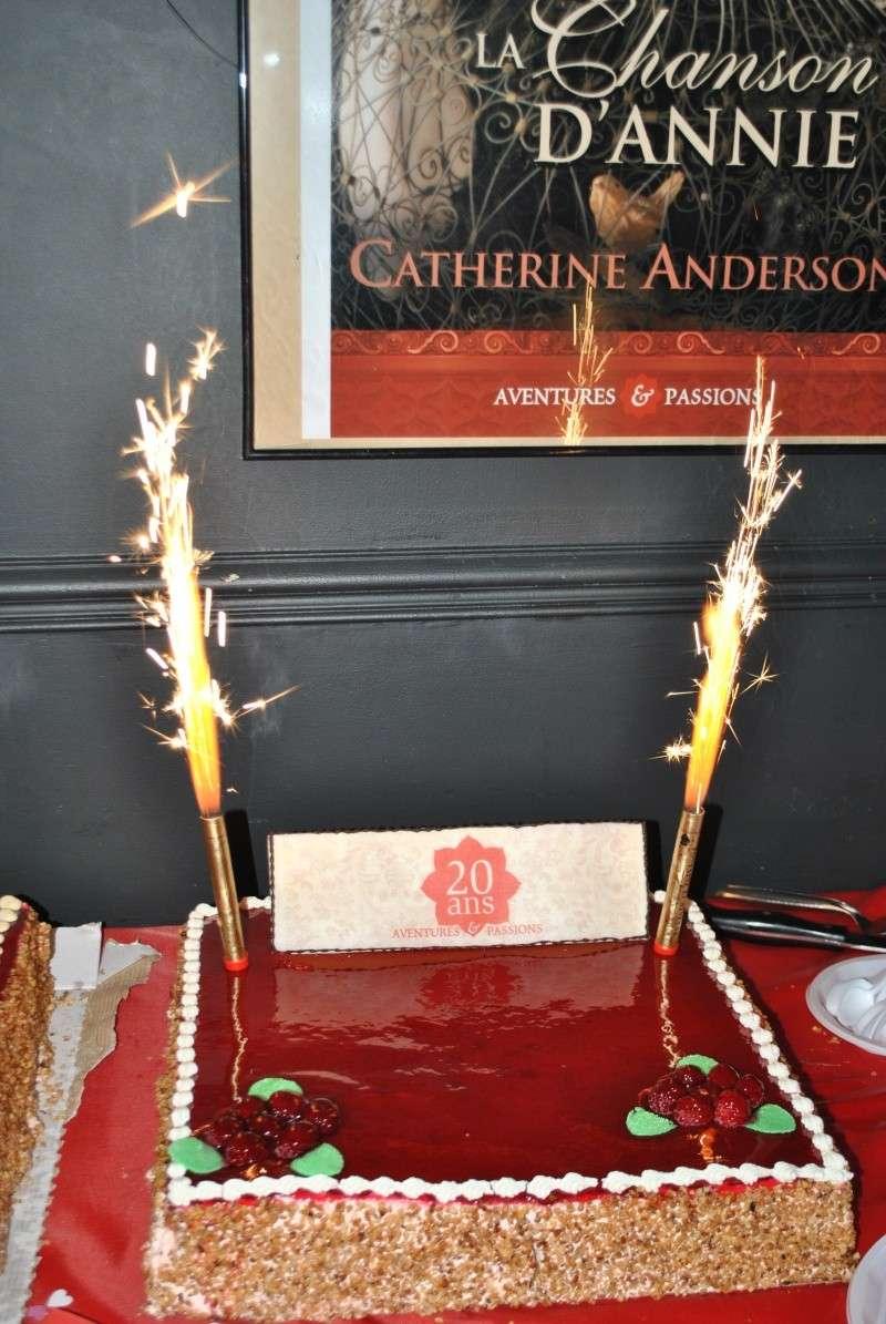 Soirée Aventures & Passion - 9 décembre 2011 Dsc_1120
