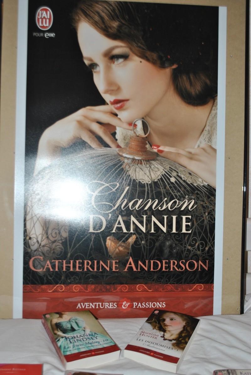 Soirée Aventures & Passion - 9 décembre 2011 Dsc_1121
