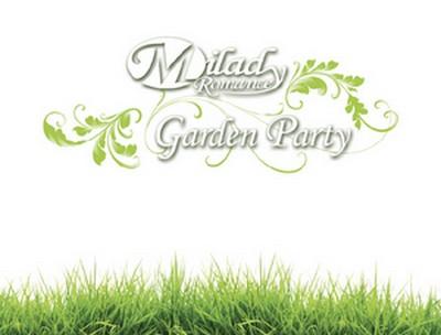 Garden Party Milady Romance - 10 mai 2012 Garden10