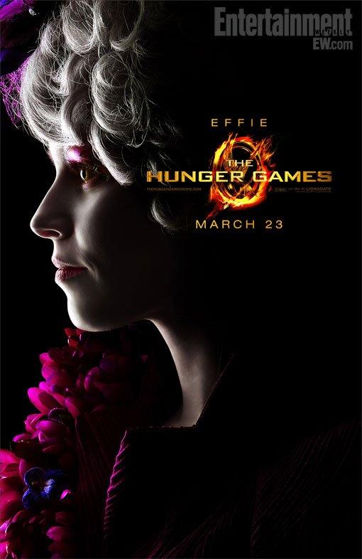 Hunger Games Hgeffi10