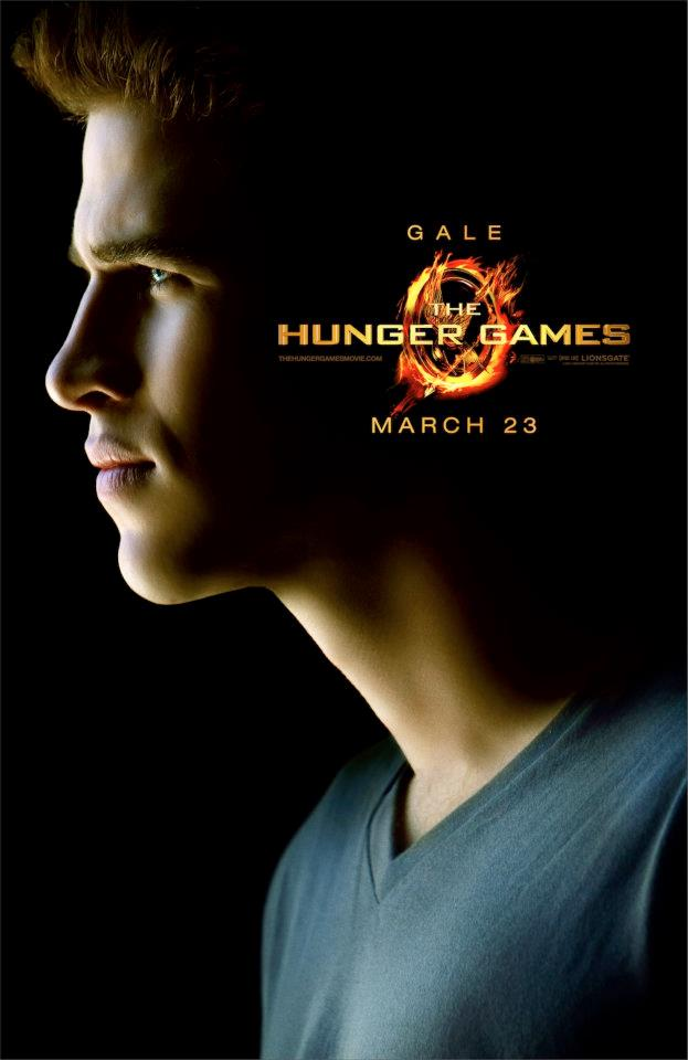 Hunger Games Hggale11