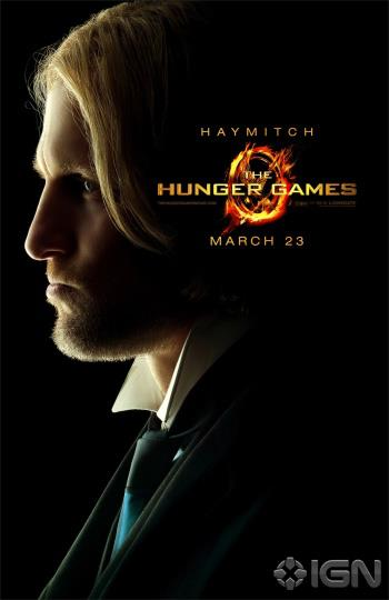 Hunger Games Hghaym10