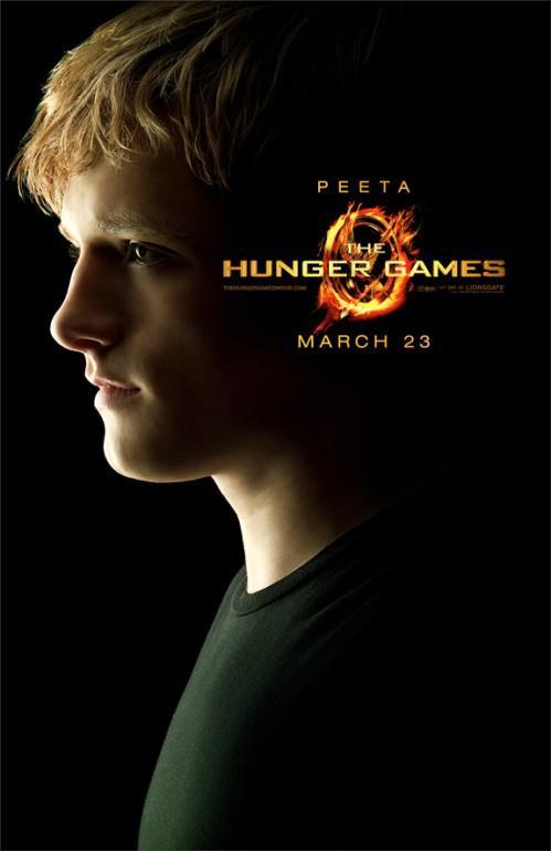 Hunger Games Hgpeet10