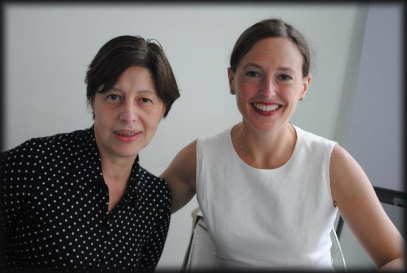 Rencontre avec Hope TARR - Paris - 16 juillet 2012 Hope_t11