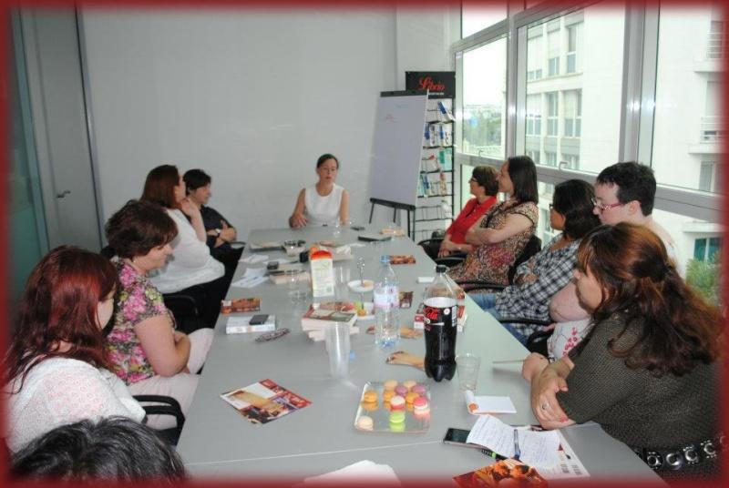 Rencontre avec Hope TARR - Paris - 16 juillet 2012 Hope_t12