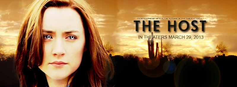 Les Âmes Vagabondes (The Host) Hosttt10