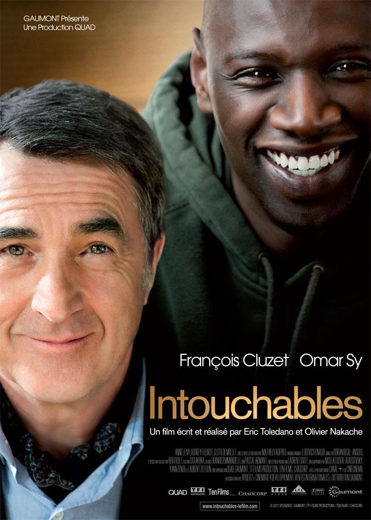 Intouchables Intouc10