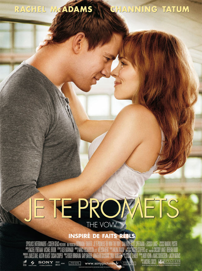 Je te promets - The Vow Je_te_10