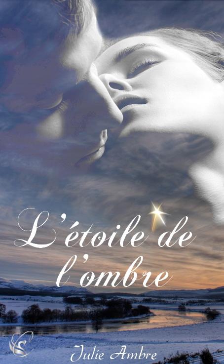 AMBRE Julie - L'Etoile de l'Ombre Julie_11