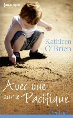 O'BRIEN Kathleen - Avec vue sur le Pacifique Kathle10
