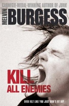 BURGESS Melvin - Kill all ennemies Kill_a10