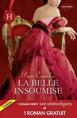 CROOKS Pam - La Belle Insoumise La-bel10