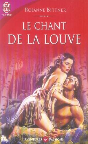 BITTNER Rosanne - Le Chant de la Louve Le_cha10