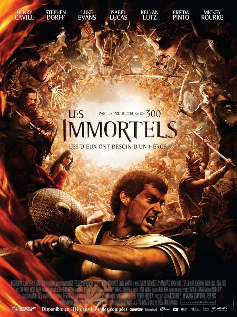 Les Immortels Les-im10