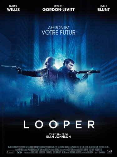 Looper Looper10