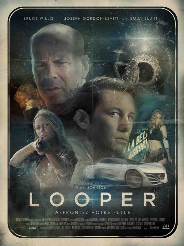 Looper Looper11