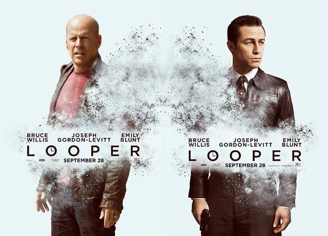 Looper Looper12