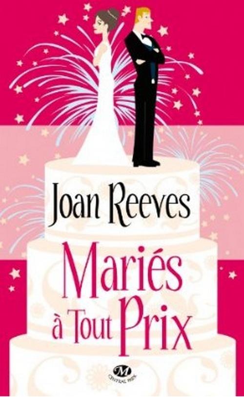 REEVES Joan - Mariés à tout prix  Marias10