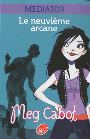 CABOT Meg - MEDIATOR - Tome 2 - La neuvième arcane Mediat11