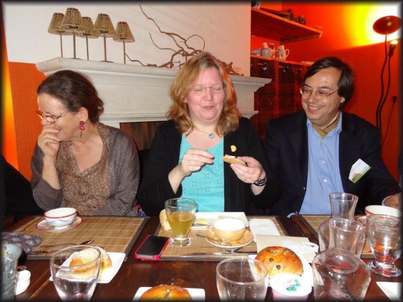 Rencontres magiques avec MaryJanice Davidson aux Imaginales 2012 Mjd_fr11