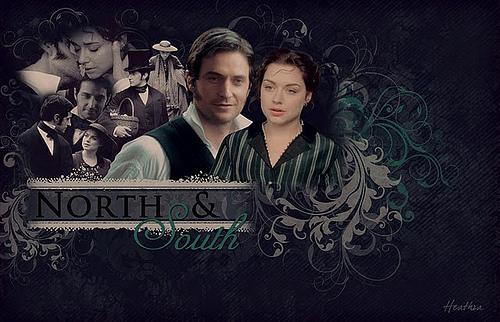 North & South Nort10