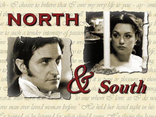 North & South Nortff10