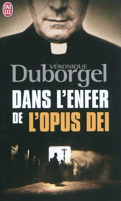 Dans l'enfer de l'Opus Dei Opus_d10