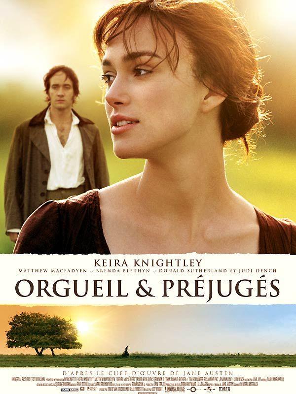 Orgueil et Préjugés (Keira Knightley...) Org10