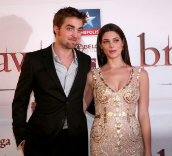 Fan Event Breaking Dawn part 1 - Paris Gaumont Opéra 23 octobre 2011 Pat_be10