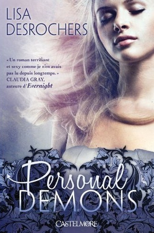 DESROCHERS Lisa - PERSONAL DEMONS - Tome 1  Person11