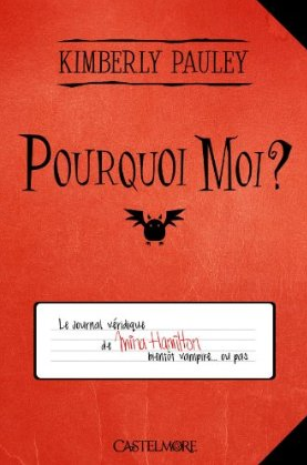 PAULEY Kimberly - Pourquoi Moi ?  Pourqu10