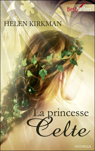 KIRKMAN Helen - La princesse celte Prince10