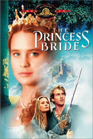 Princess Bride Prince11