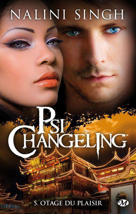 SINGH Nalini - PSI-CHANGELING - Tome 5 : Otage du Plaisir Psi_ch12