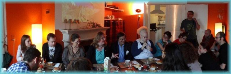 Rencontres magiques avec MaryJanice Davidson aux Imaginales 2012 Ptit_d11