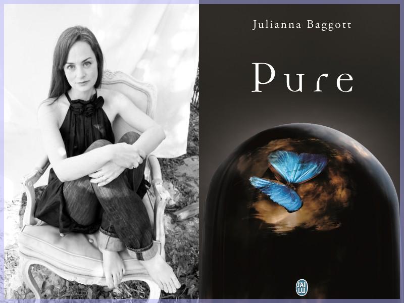 Rencontres avec Julianna BAGGOTT - Paris 15 - 16 juin 2012 Pure_j12