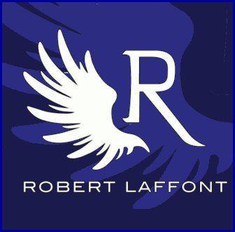 La Collection R à son premier salon du livre jeunesse de Montreuil - 28 novembre - 3 décembre 2012 R11