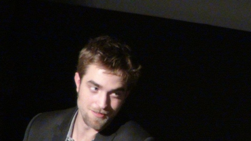 Fan Event Breaking Dawn part 1 - Paris Gaumont Opéra 23 octobre 2011 Rob210