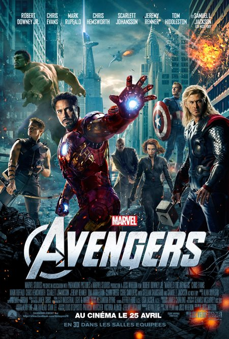 The Avengers The_av10