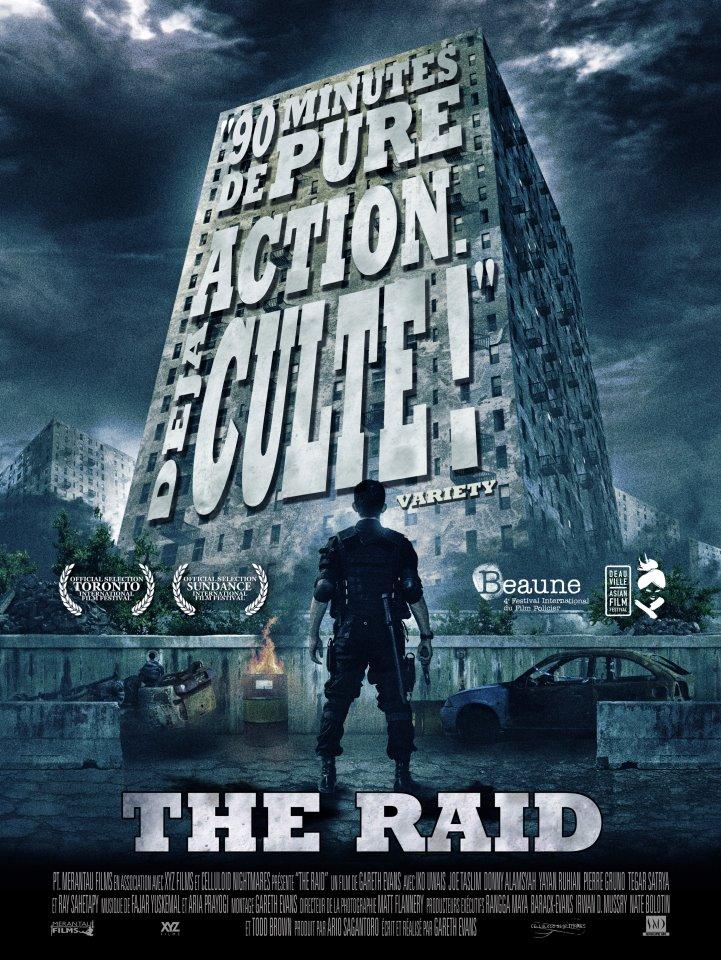 The Raid The_ra10