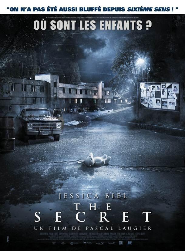 The Secret The_se10
