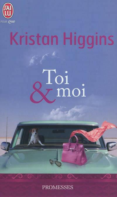 HIGGINS Kristan : Toi et moi Toi_et10