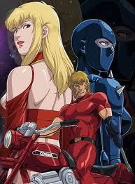 Manga Power Images12