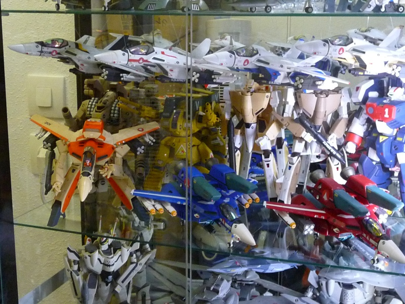 Ratatarse Collection - this time, Macross / Robotech only ! P1180913