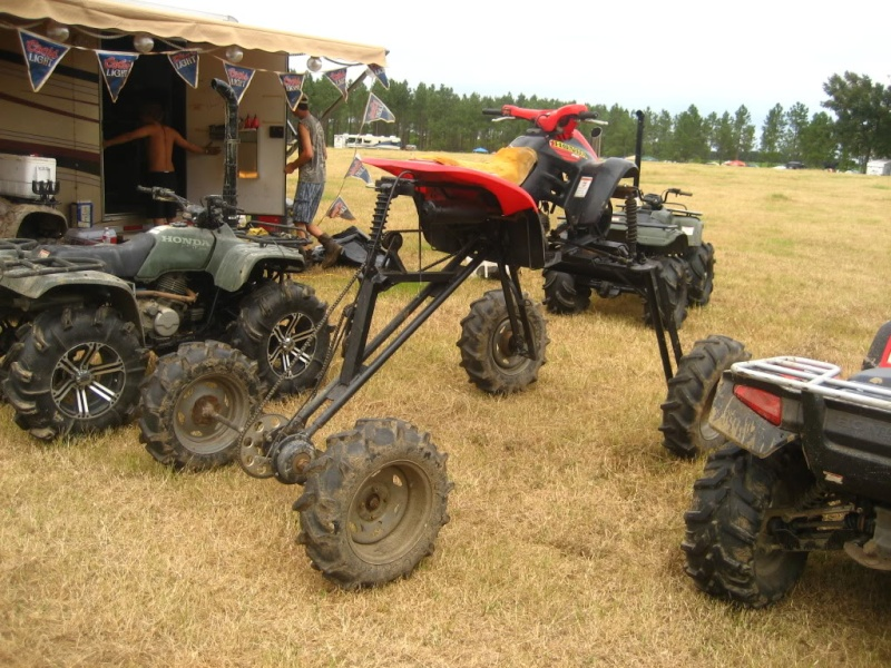 My New Business Atv_fo12