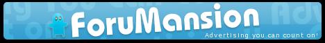 ForuMansion - Advertise Your Forum! Fm_adb11