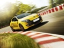 Contact - Renault Sport Aquitaine: R21-GT Turbo, Clio 16s-Williams, Clio Rs-V6, Spider, Twingo, Mégane Rs S7-nou11