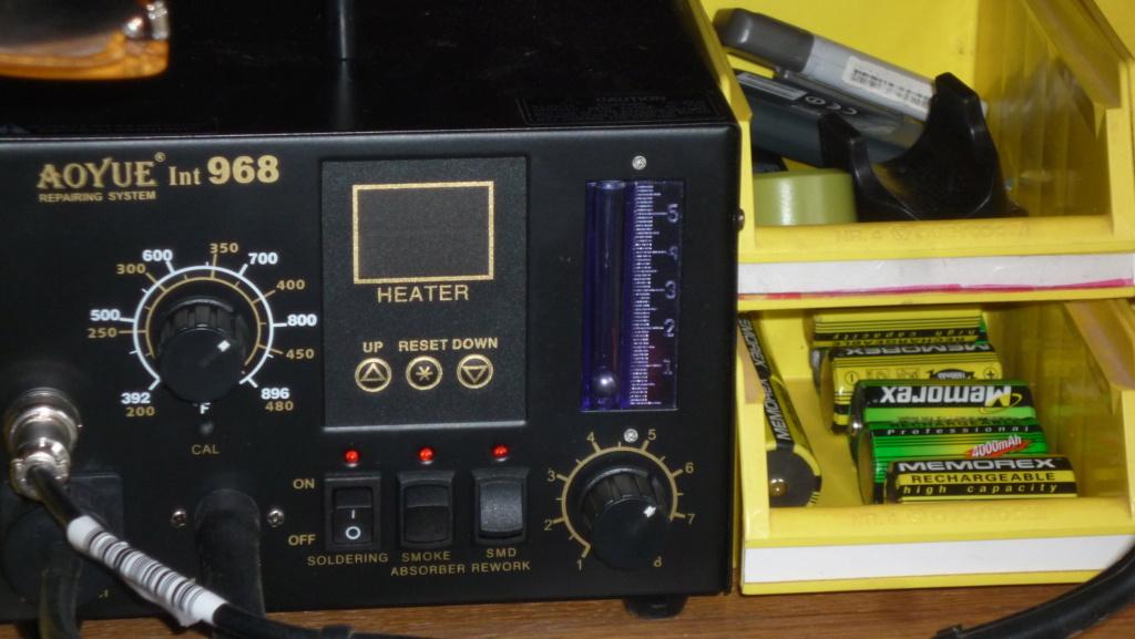 station soudage P1030710