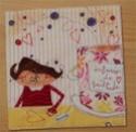 cartes textiles enfants - Page 2 Anne10